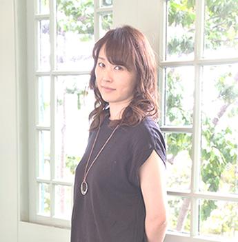Reiko Miyuki